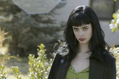 10 Things You Didn't Know About Krysten Ritter Breaking Bad Jesse, Jane From Breaking Bad, Krysten Ritter Breaking Bad, Breaking Bad Series, Breking Bad, Bad Art, Crazy Eyes, Walter White, Jessica Jones