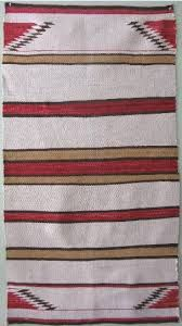 ancient navajo blankets - Google Search