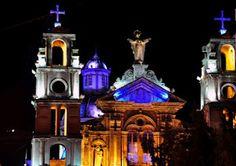 La Ciudad de Otavalo Ecuador – Ecuador Turismo  Viajes Turismo Aventura y Lugares turisticos de Ecuador Playas