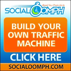 Get your own Affiliate Marketing Site & send out INSTANT Tweets