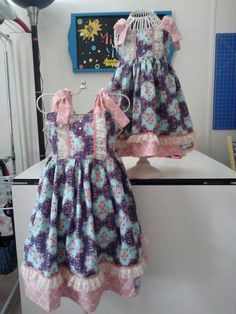 Mickiesmuse size 2/3 and 5/6...$48 each