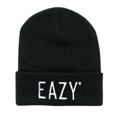 G-Eazy Merch Shop(Possible birthday present for me??) <3