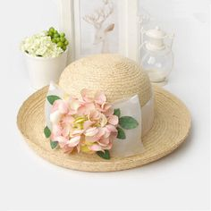 589d6e70a00 8 Best On the Head Hats Designed images