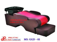 Hair Salon Chairs, Salons, Lounges