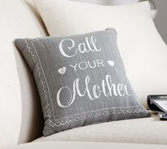 Great gift for the adult children on #MothersDay http://rstyle.me/n/imnxmnyg6