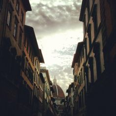 Instagram | Select Study Abroad Florence | Page 2
