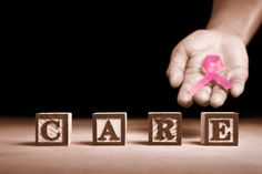 Identify 6 risk factors of breast cancer!