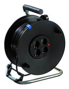Rechargeable fatmax r li ion tripod led work light for Alargador electrico 50 metros