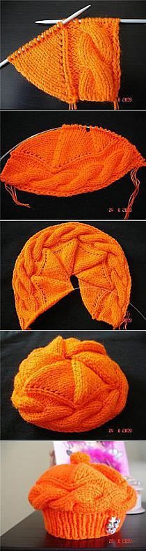 New Crochet Hat Tutorial Ganchillo 66 Ideas Loom Knitting, Knitting Stitches, Knitting Designs, Knitting Projects, Baby Knitting, Knitting Patterns, Crochet Patterns, Hat Patterns, Crochet Ideas