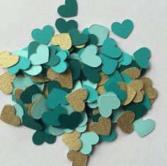 ♥♥♥  INSPIRAÇÃO: Casamento Azul Tiffany e Amarelo Quando duas cores queridinhas se encontram vira uma verdadeira chuva de emoções! O amarelo, cor tão amada das noivas, e o famoso azul Tiffany, que ... http://www.casareumbarato.com.br/inspiracao-casamento-azul-tiffany-e-amarelo/