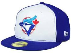 bd207e209c2 Image result for toronto blue jays