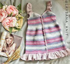 In love with whites... ️ #greekdesigner#fashion#knitwear# ...