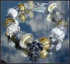A picture from Wendy on Trollbeads Gallery Forum