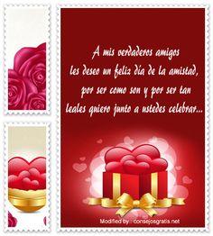 poemas para San Valentin para descargar gratis,palabras originales para San Valentin para mi pareja,: http://www.consejosgratis.net/fabulosas-frases-por-el-dia-del-amor-y-la-amistad/