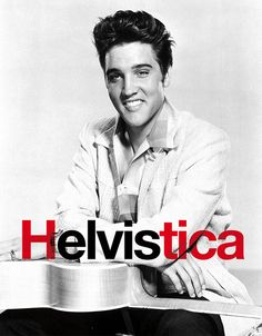 Helvistica (repost) by Rétrofuturs (Hulk4598) / Stéphane Massa-Bidal, via Flickr
