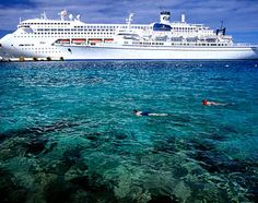 Cozumel, Mexico. Been there on cruises. Best vanilla flavoring there, and cheap!