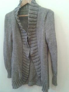 Myskovy Sweaters, Fashion, Moda, Fashion Styles, Sweater, Fashion Illustrations, Sweatshirts, Pullover Sweaters, Pullover