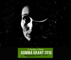 LAST 24 HRS to submit to this year's Gomma Photography Grant. http://www.gommagrant.com/  img © Ilias Georgiadis