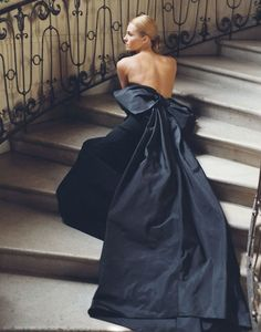 It All Appeals to Me: Gorgeous Gowns
