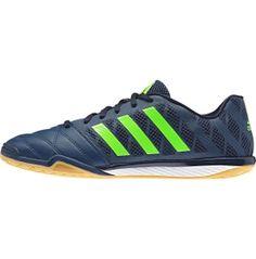 adidas Men s freefootball TopSala Indoor Soccer Shoe - Dick s Sporting  Goods Zapatillas Futbol Sala Adidas fe2e2b752946e