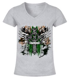 dae9f357 11 best viking odin T-Shirt images | Beer shirts, Blouse, Camping Tips
