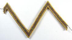 Celtic knot earrings l