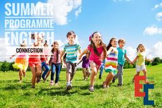 Друзья, приходите на нашу летнюю программу / #summerprogram и летний английский лагерь для детей. 1,2 3 недельная программа как для детей так и для взрослых. Это отличная возможность посещения летнего лагеря прям в центре Москвы