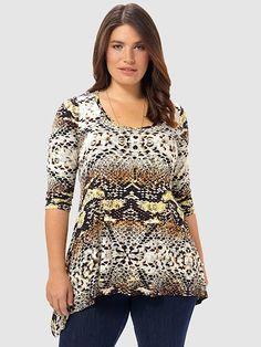 c4c97194397 39 Best Gwynnie Bee Plus Size Clothing Designer Spotlight on Karen ...