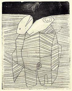 Asger jorn, occupations de Rene Bertele. Guy Debord, Art Forms, Printmaking, Illustration, Abstract Art, Minimal, Fine Art, Street, Drawings
