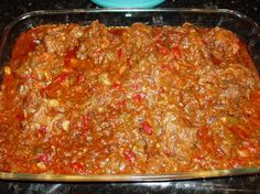 Ive seen a few recipes for this dish that are not in any way authentic to the Cuban version. Oxtail Recipes Easy, Cuban Recipes, Crockpot Recipes, Cooking Recipes, Jamaican Oxtail, Cuban Pork, Chicken Recipes, Steak Recipes, Gourmet