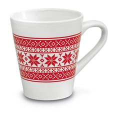 need to get some christmassy mugs #christmas #mug #tea