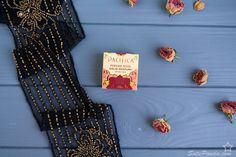 Pacifica Persian Rose отзыв