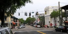 "Mount Dora is not just charming, it hosts so many festivals it has earned the nickname ""Festival City."" No matter what time of year you plan to visit, you can always count on something to do."