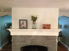 fireplace mantels | ... /mantles/thumbs/thumbs_fireplace-mantel ...