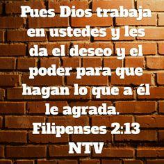 #BuenosDiasATodos #FelizSabado #SabadoDeGanarSeguidoresparaCristo #AlaboaDios #SaludosyBendiciones #SinAmornoSoyNada #Justicia #Dios #intachable #Feliz2016 #FelizAbril #FelizFindeSemana #DiaDeLluvia #Frio   ☺