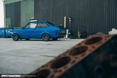 An F20C Escort #Ford #cars #car #FordGT #focus #fiesta #auto #F150