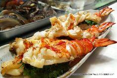 """話題のお寿司屋さん「すし村山」で寿司ざんまい! """"Sushi Heaven! Sushi Murayama"""" #SushiMurayama #Hawaii #ハワイ Sushi Murayama  http://www.poohkohawaii.com/gourmet/sushimurayama.html"""