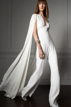 Elie Saab - Cruise Collection 2014