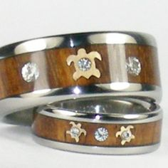 Super Wow New Wedding Rings
