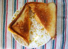 plate @Mockingbird Domestics fall 2012
