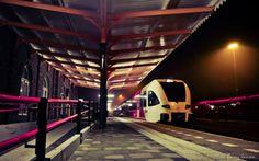 Station Winterswijk Centraal