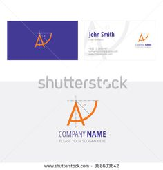 Find Company Architecture Construction Vector Logo Corporate stock images in HD and millions of other royalty-free stock photos, illustrations and vectors in the Shutterstock collection. Construction Company Logo, Corporate Business, Company Names, Slogan, Royalty, Logo Design, Architecture, Arquitetura