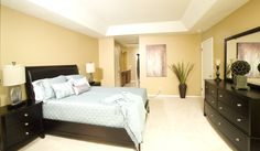 The Village at Canterbury has plenty of room to spread out and express your style.