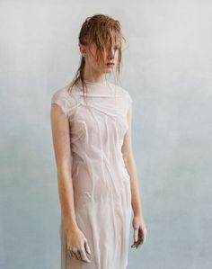 wonderfully wet and dreamy... loved it! Great job Julia! Julia Hetta : Photographer /Stockholm