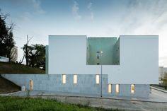 casa-acreditar-porto-arquitectura-minimalista-more-with-less-6.jpg