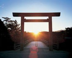 伊勢神宮の参拝時間♪どれぐらいかかる? 順序と方法 | acestrategy.jp