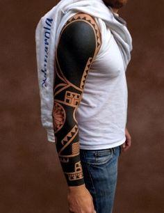 Manica marchesana stile marchesano blackwork Tattoo by Michelangelo… Best Cover Up Tattoos, Black Tattoo Cover Up, Cover Tattoo, Black Ink Tattoos, Body Art Tattoos, Sleeve Tattoos, Blackout Tattoo, Blackwork, Tatoo 3d