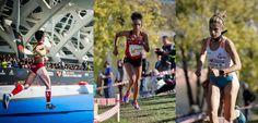 En mujeres las candidatas a mejor atleta del mes de noviembre son Marta Esteban, Trihas Gebre y Diana Martín: http://www.rfea.es/web/noticias/desarrollo.asp?codigo=8581#.Vl3dMdIvddg