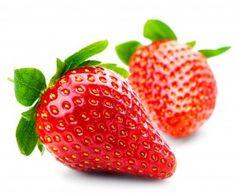 Wist je dat aardbei helpt bij het beschermen tegen uv-stralen?  Meer weetjes zie: http://www.gezondekeuzes.com/voeding/weetjes-over-fruit/