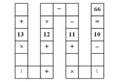 Can you do the maths puzzle for Vietnamese eight-year-olds that has stumped parents and teachers? All you need to do is place the digits from 1 to 9 in the the grid. Easy, right? Math Olympiad, Geometry Practice, Standards Based Grading, Singapore Math, Daily Math, Math Tutor, Math Education, Math Help, Bump
